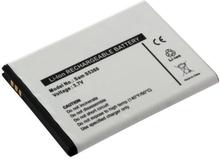 Batteri till Samsung GT-S5301
