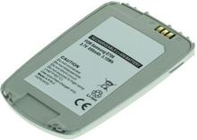 Batteri till Samsung SGH-E700