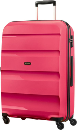 American Tourister BON AIR 75cm/91L large Rosa