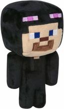 Minecraft, Gosedjur / Mjukisdjur - Enderman Steve