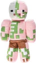 Minecraft, Gosedjur / Mjukisdjur - Zombie Pigman