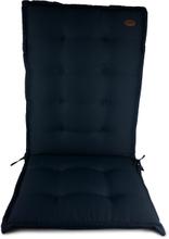 Form Living Dyna till positionsstol-Mörkblå