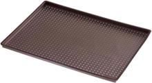 Bakplåt Pizza- and baking mat 40x30 cm