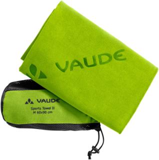Vaude Sports Towel II S