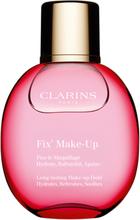 Clarins Fix' Make-Up, 50ml Clarins Setting Spray