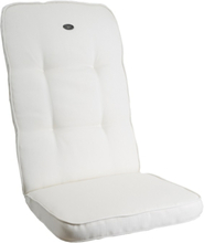 Fritab Positionsdyna Canyon 709-Offwhite