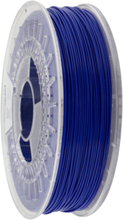 PrimaSelect PLA PRO 2.85mm 750 g Mörkblå