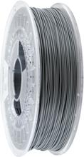 PrimaSelect PLA 2.85mm 750 g Silver