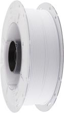 PrimaCreator EasyPrint PLA 1.75mm 500g Vit
