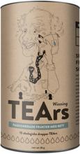 Winning TEArs (Passionsfrukt)