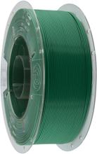 PrimaCreator EasyPrint PLA 1.75mm 1 kg Grön