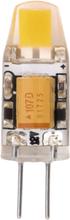 Airam LED PO 1,2W/827 G4 12V