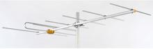 Televes 106501 Antenn för kanal 5–12