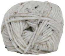 Hjertegarn Deco Tweed Garn 1303