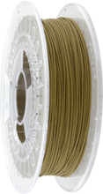 PrimaSelect WOOD 2.85mm 500 g Grön