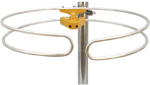 Televes 1201 Antenn för FM-bandet