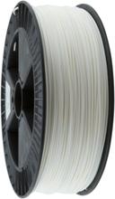 PrimaSelect PLA PRO 1.75mm 2,3 kg Vit