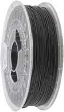PrimaSelect PLA 1.75mm 750 g Lila