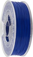 PrimaSelect ASA+ 1.75mm 750 g Mörkblå