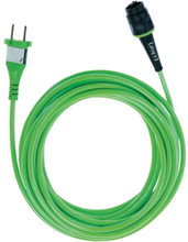 Festool H05 BQ-F/7,5 Plug-it Kabel