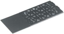 Festool SSH-STF-LS130-LL195 Lamellslipplatta