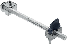 Festool SA-LR 32 Parallellanslag