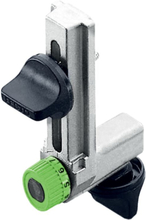 Festool WA-OF Vinkelarm