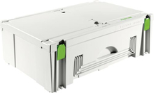 Festool SYS MAXI Systainer