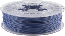 PrimaSelect PLA 1.75mm 750 g Blå Metallic