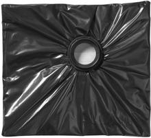 Festool FIS-SRH 45 Filtersäck 5-pack