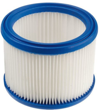 Festool AB-FI SRM 45/70 Absolut Absolutfilter