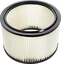 Festool NANO HF-SRM 45-LHS 225 Huvudfilter