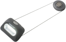 Jojo Pannlampa 3w COB-LED