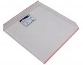 Drypbakke Køleskab / Fryser 59.6 cm Hvid