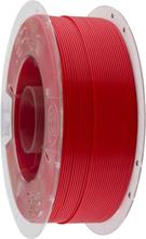 PrimaCreator EasyPrint PLA 2.85mm 1 kg Röd