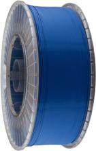PrimaCreator EasyPrint PLA 1.75mm 3 kg Blå
