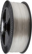 PrimaSelect PETG 1.75mm 2,3 kg Klar