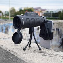 MobilTeleskop, 40x60 Zoom