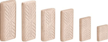 Festool BU Bricka bok, 5x30mm, 1800-pack
