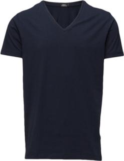 Madelink T-shirt Blå Matinique