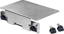 Festool VAC SYS AD MFT 3 Adapter