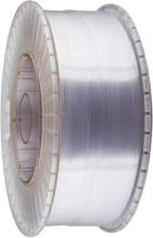 PrimaCreator EasyPrint PETG 1.75mm 3 kg Klar
