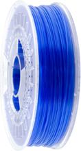 PrimaSelect PETG 2.85mm 750 g Blå Transparent