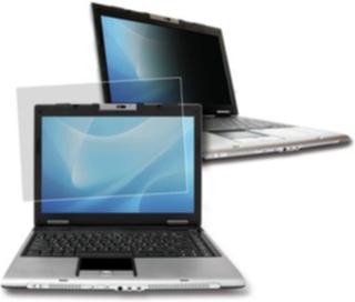 3M 3M personvern filter til laptop 15,6'' widescreen