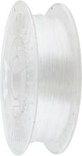 PrimaSelect PP PolyPropylene 1.75mm 500 g Ofärgad