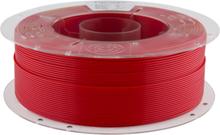 PrimaCreator EasyPrint PLA 1.75mm 1 kg Röd