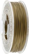 PrimaSelect ABS 1.75mm 750 g Brons