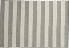 Baltar matta Grå 230x160 cm