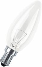 OSRAM Dekorationslampa 11W E14