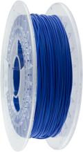 PrimaSelect FLEX 1.75mm 500 g Blå
